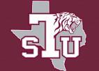 """Mežonīgs kautiņš, 12 diskvalifikācijas: """"Alabama State"""" pret """"Texas Southern"""""""