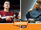 Video: Latvija pret Bosniju: Keisels atskatās vēsturē, Peiners analizē pretiniekus