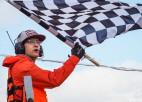 Vīrusa pandēmijas dēļ iesaka atcelt visu Eiropas autokrosa čempionātu