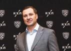 """KHL prezidents: """"Ja """"Dinamo"""" neieradīsies uz maču, tiks piešķirts tehniskais zaudējums"""""""