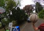 Video: Neticams metiens, kam gatavojās divus mēnešus