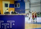 TTT parādi pārsniedz 200 tūkstošus, dibinātāji vēl negarantē finansējumu Eirolīgai