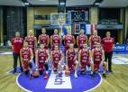 Video: Latvijas vīriešu izlase izcīna pirmo uzvaru EČ-2022 kvalifikācijā