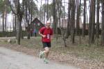 Foto: VVK skriešanas seriālā aizvadīta trešā kārtas