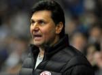 Rūžička atgriezīsies Čehijas izlases galvenā trenera amatā