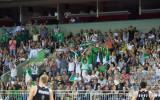 Foto: Valmiera/ORDO uzvar Arēnā un panāk 2-1