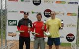 Foto: Sportlat Vaidavas triatlons 2012