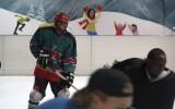 Foto: Kenijas hokejisti sapņo par olimpiskajām spēlēm