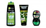 &quot;Garnier P 2012 prognou&quot; empions - &lt;b&gt;smmelis&lt;/b&gt;