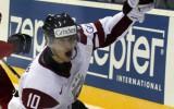 Tiešraide: Latvija - Šveice 0:1 (spēle noslēgusies)
