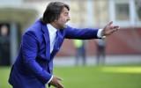 Pertija: ''Latvijas klubu un izlases problēma ir bailes spēlēt futbolu''