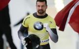 M.Dukurs: ''Pasaules čempionātā ļoti liela nozīme būs startam''