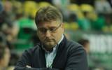 Klubi protestē: FIBA savu sportisko garu var iebāzt pasaku grāmatā