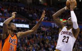 NBA milzīgo līgumu realitāte un cerība, ka finanšu burbulis izturēs