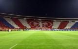Kur Latvijas klubi spēlējuši visbiežāk? Kur bija vistrakākie fani?