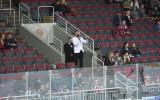 """""""Dinamo"""" mārketings zemo spēļu apmeklētību skaidro ar rezultātiem"""
