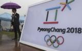 Dukura blogs: Karali kronēs 9. virāžā, korejieši meklē skrūvi un velk laiku