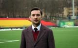 Lietuvas futbols dos zaļo gaismu leģionāriem