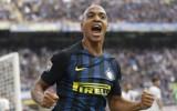 """Ronaldu """"Real"""" izmaksāja milzu naudu. Kurš ir nākamais dārgākais portugālis?"""
