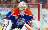 Video: Vārtsargs gūst vārtus AHL mačā