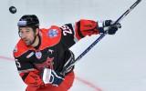 Zaripovs brauc uz NHL! Tiešām?