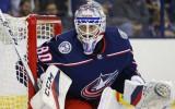 """Kivlenieks: """"Pagājušajā sezonā debitēt NHL - tas būtu bijis par ātru"""""""