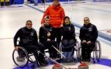 Kāpēc Latvija nav pārstāvēta Phjončhanas paralimpiskajās spēlēs?