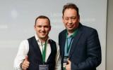 """""""Futbola sarunas"""": Sluckis un asas diskusijas ar RFS vadītāju"""
