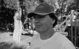 Sacensībās Vācijā miris viens no visu laiku Latvijas labākajiem ūdensmotosportistiem