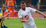 """Skandaloza galotne Albānijā: aizdomīgā """"Luftetari"""" un """"Ventspils""""  spēle"""
