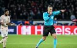 PSG prezidents nikns par pendeli, Neimārs izdzēš rupju kritiku, Roma šokā par VAR