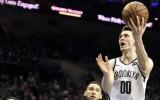 Viedoklis: Kurucs pelnījis vietu NBA otrajā simboliskajā debitantu izlasē
