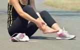 H.Rodke: Kāpēc neregulāri treniņi ir slikti
