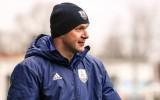 """Morozs pozitīvi novērtē sezonu, taču pieņem lēmumu pamest """"Daugavpili"""""""
