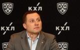 Par nespēlēšanu koronavīrusa dēļ KHL sodīs ar tehniskajiem zaudējumiem
