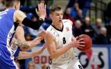 LAT-EST būs septiņas Igaunijas komandas, Latvijā pieteikšanās pagarināta