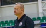 Latvijas čempionu treneris dienu pēc titula iegūšanas telpu futbolu nomaina pret šahu