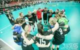 Iespējama Latvijas-Igaunijas apvienotā sieviešu florbola līga