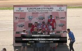 Tiešraide: <b>Finālsērijas 1.spēle: BK Jelgava/BJSS - Valmiera Glass VIA</b><br>LBL2