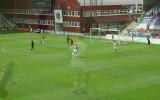 Tiešraide: Sestdien 17:00 Latvijas-Igaunijas sieviešu basketbola līga: TTT Rīga - 1182 Tallinn