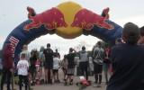 Tiešraide: <b>Latvijas valsts čempionāts 10 dejās</b><br> Sporta deju sacensības