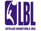 Izvēlies LBL atklāšanas spēles komandas!