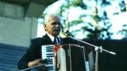 Video: Aizmirstās melodijas. Eduards Rozenštrauhs- Daugavas plostnieka dziesma