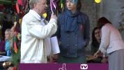 Video: Tiešā pirkšana uzņem apgriezienus pasākumā Lielpasūtījums