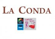"""""""La Conda"""" Eurobasket prognozēs precīzākais lietotājs <b>vezis28</b>"""
