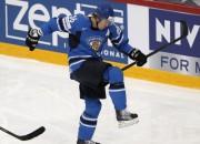 Somija aizsūta kazahus uz 1. divīziju