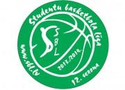 SBL finālā iekļūst Latvijas Universitāte un Biznesa augstskola Turība