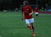 """""""Spartaks"""" uzvar """"Daugavpili"""" un spēlēs par 5. vietu"""