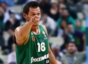 VSB piedāvā Eirolīgas ceturtdaļfinālu spēles