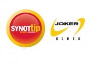 """Konkurss: """"Futbola Virslīgas prognozes kopā ar SynotTip"""". Jūnija un jūlija spēle"""